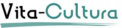 Vita Cultura Logo